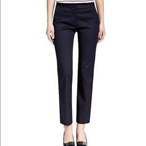 NWT Harp pant in navy